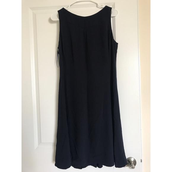 Escada Dresses & Skirts - Wedding Guest Dress